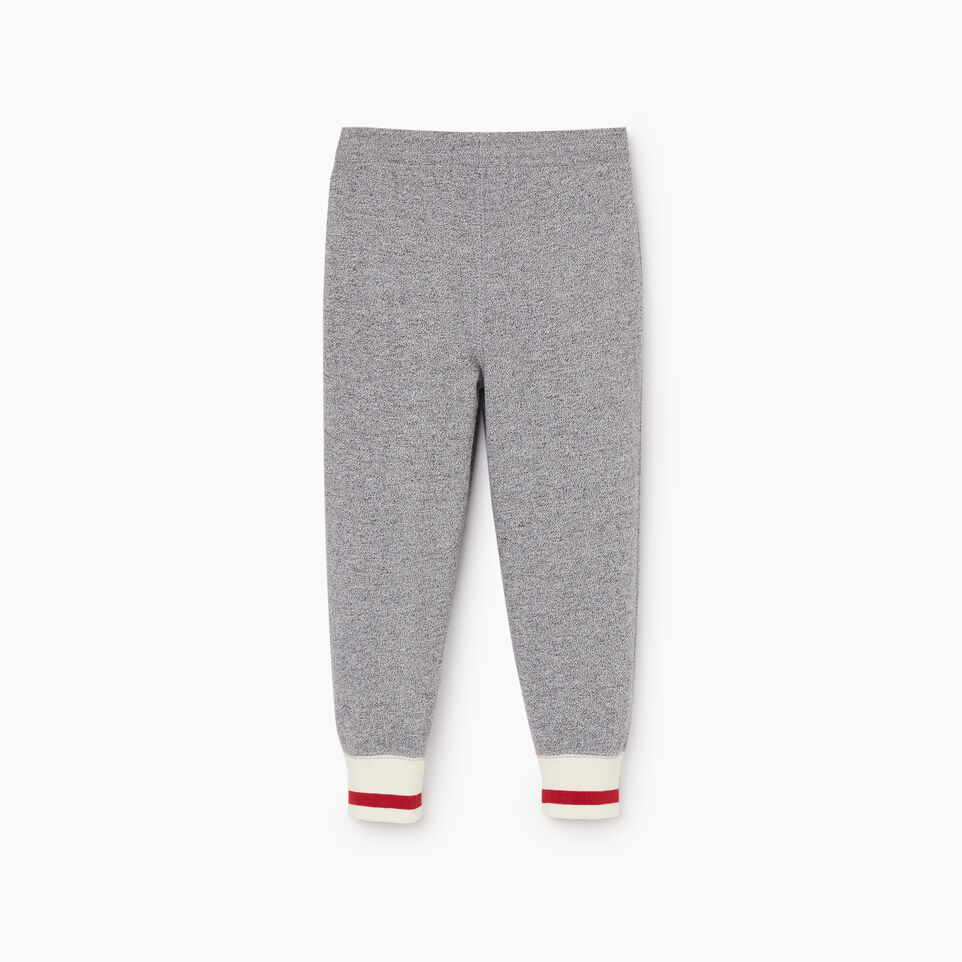 Roots-undefined-Toddler Cabin Park Slim Sweatpant-undefined-B