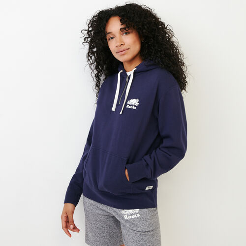 Roots-Women Categories-Olivia Hoody-Eclipse-A
