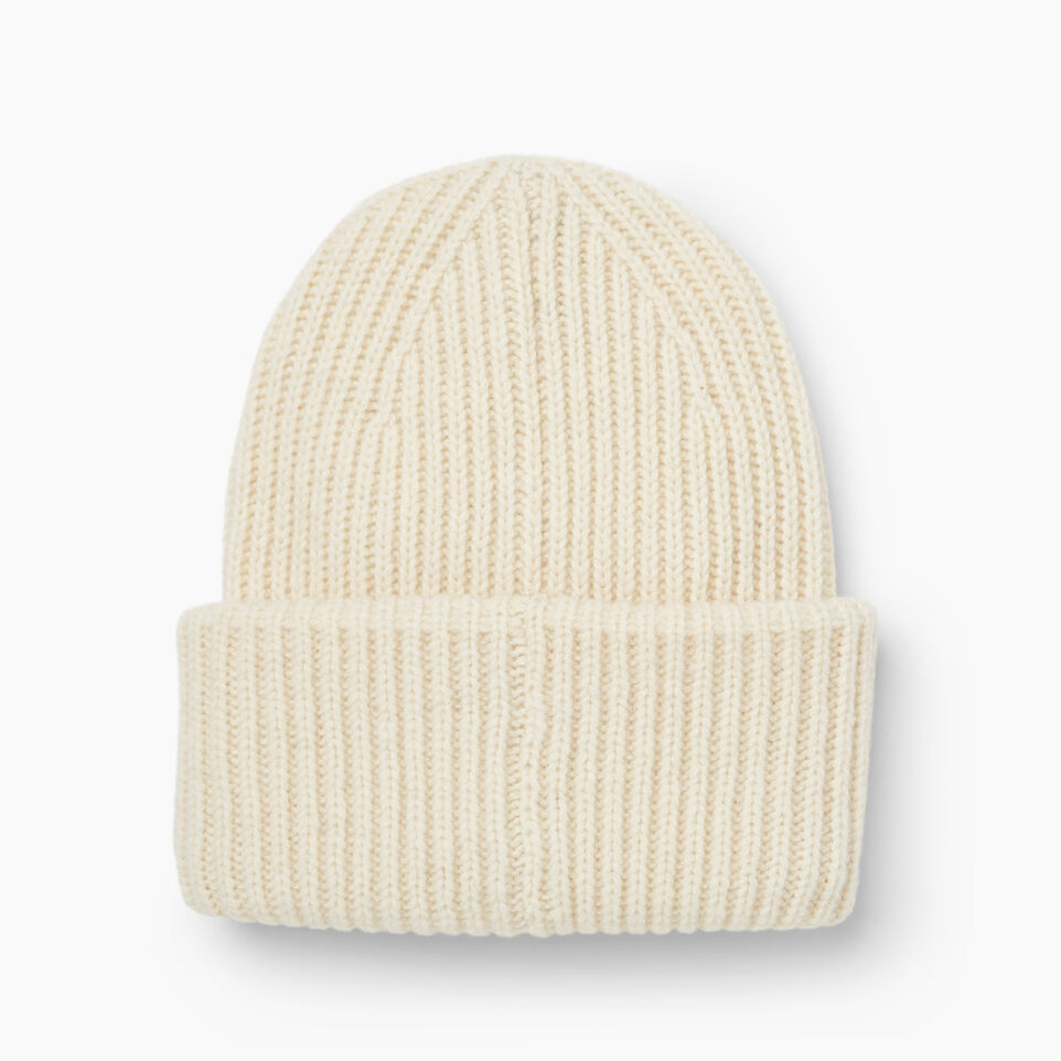 Roots-undefined-Granville Toque-undefined-C