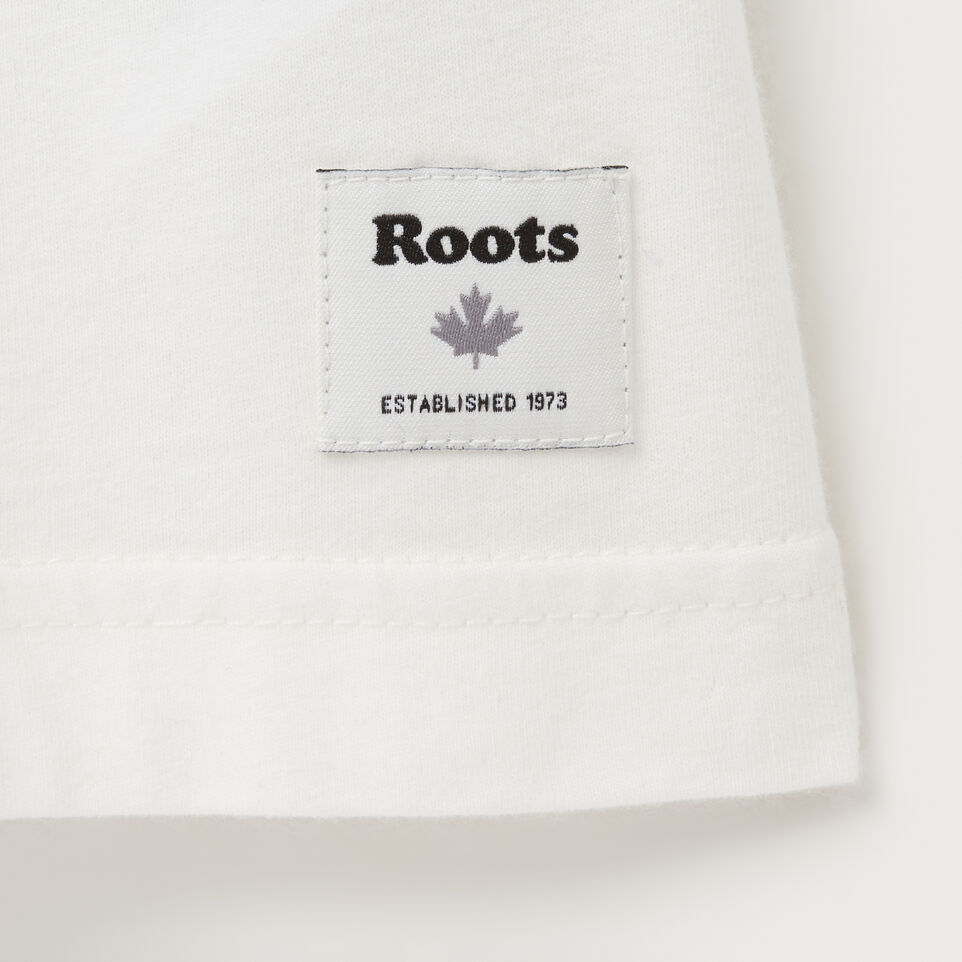 Roots-undefined-Mens Canada Cabin Raglan T-shirt-undefined-C
