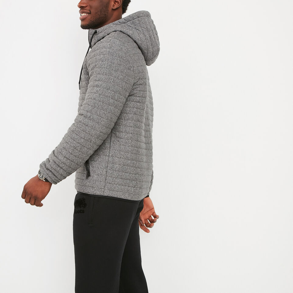Roots-undefined-Champlain Quilted Zip Hoody-undefined-B