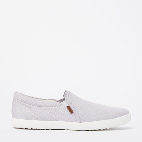 Roots-Clearance Footwear-Womens Bellwoods Light Slip On-Thistle-A