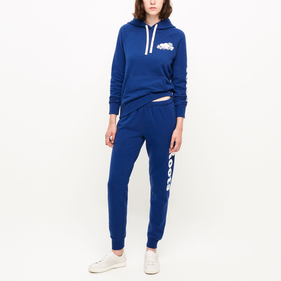 Roots-undefined-Remix Sweatpant-undefined-B