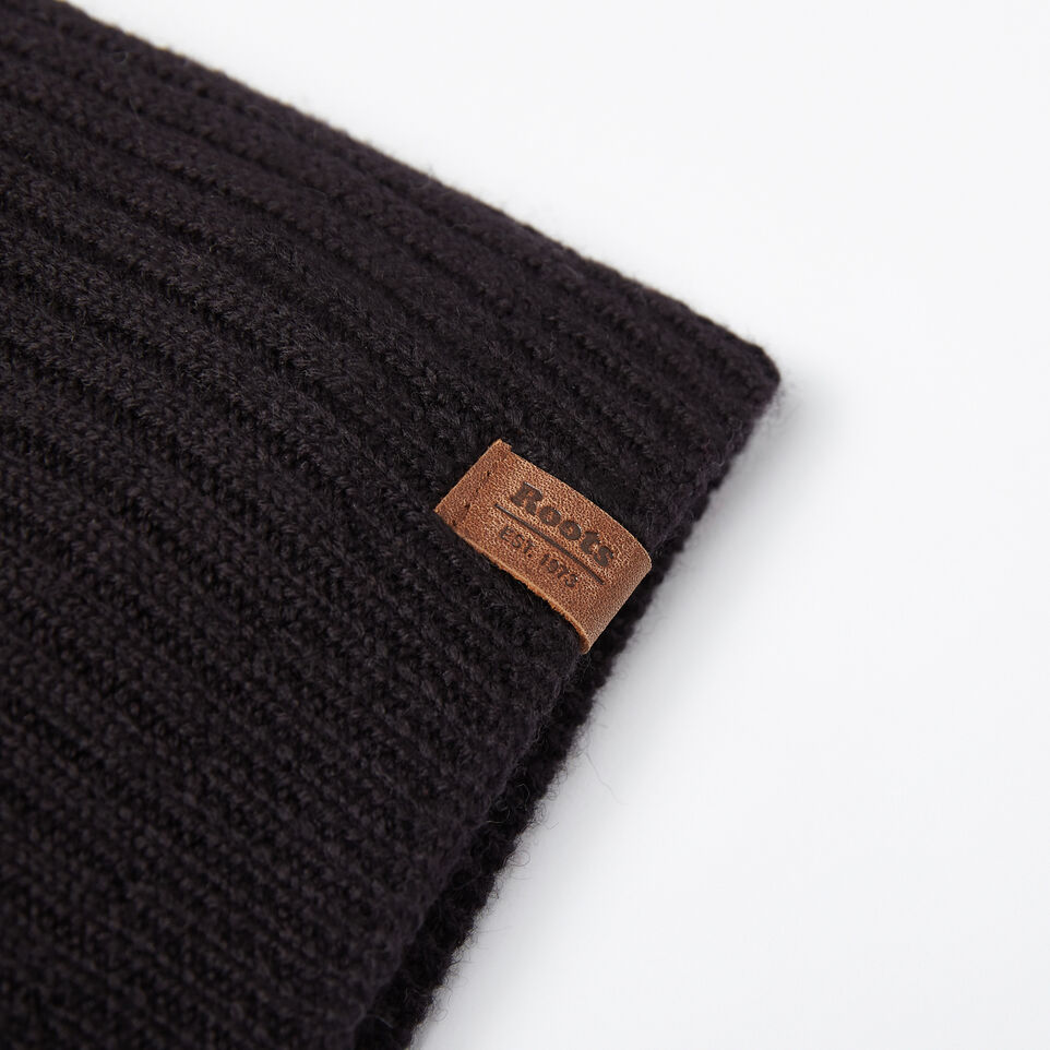 Roots-undefined-Elliana Pom Pom Toque-undefined-D