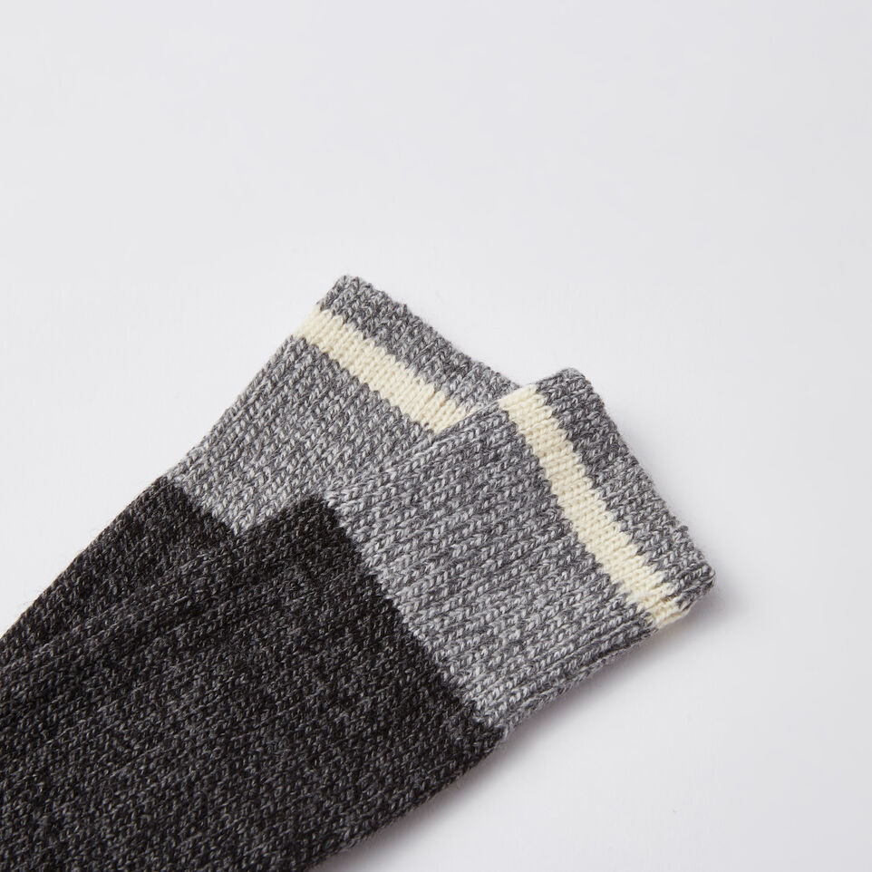 Roots-undefined-Mens Cabin Sock 3 Pack-undefined-B