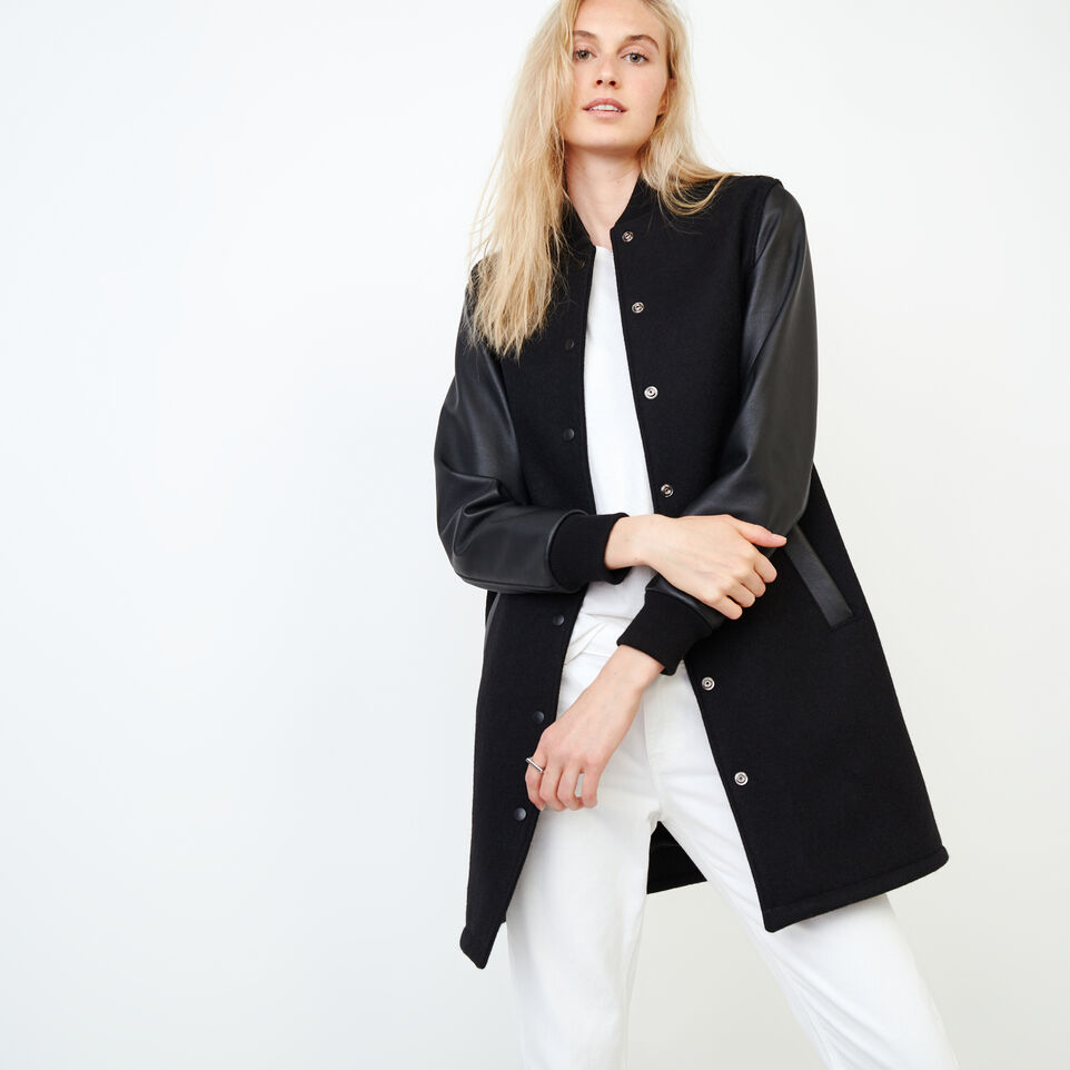 Roots-undefined-Long Sorority Coat-undefined-A