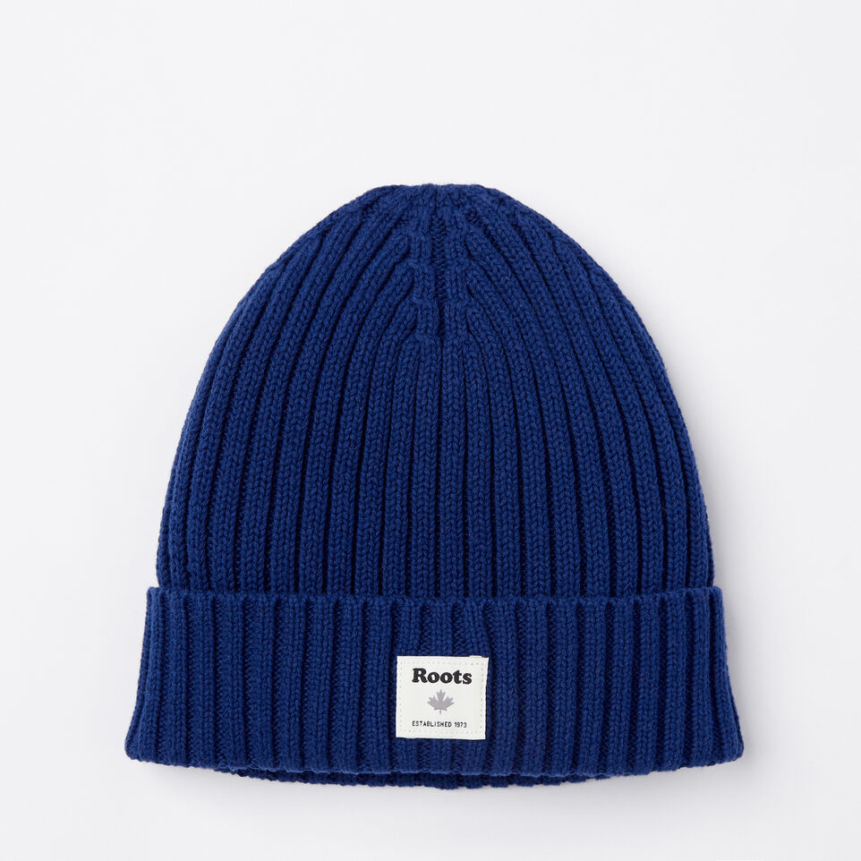 Roots-undefined-Waterton Toque-undefined-A
