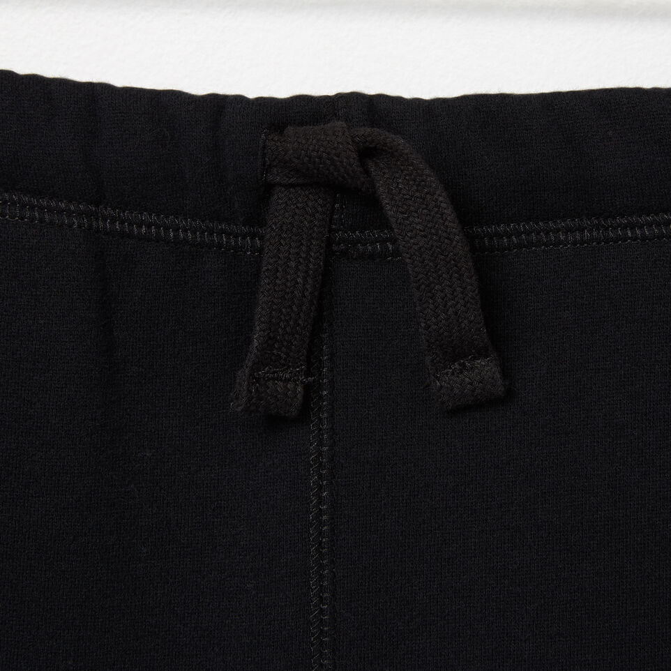Roots-undefined-Boys Heritage Canada Slim Sweatpant-undefined-C