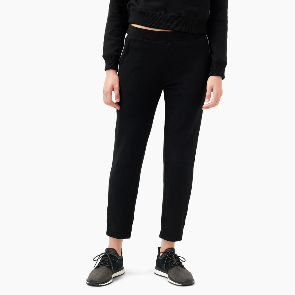 Roots-undefined-Fernie Sweatpant-undefined-C