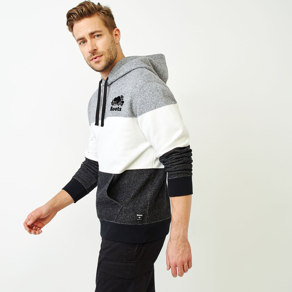 Roots-undefined-Colourblock Hoody-undefined-C