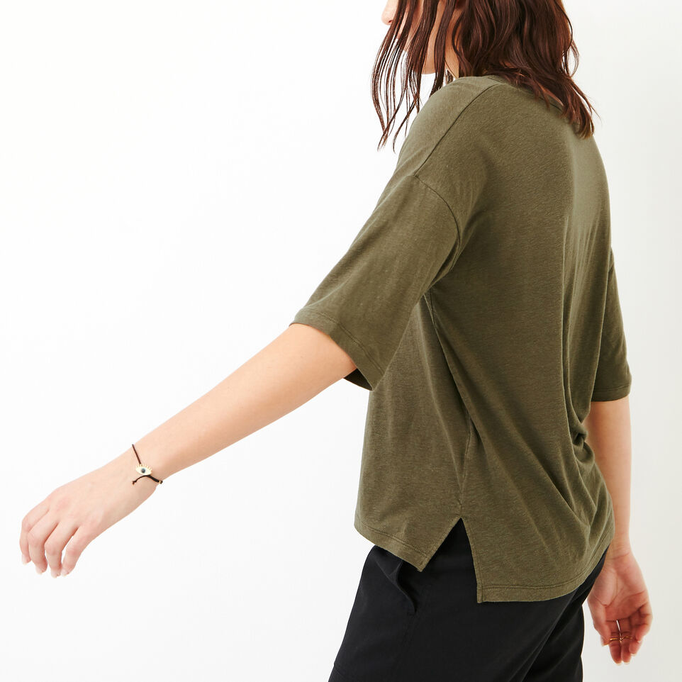 Roots-undefined-Nicolet Top-undefined-C