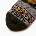 Roots-undefined-Wilderness Boot Sock-undefined-C