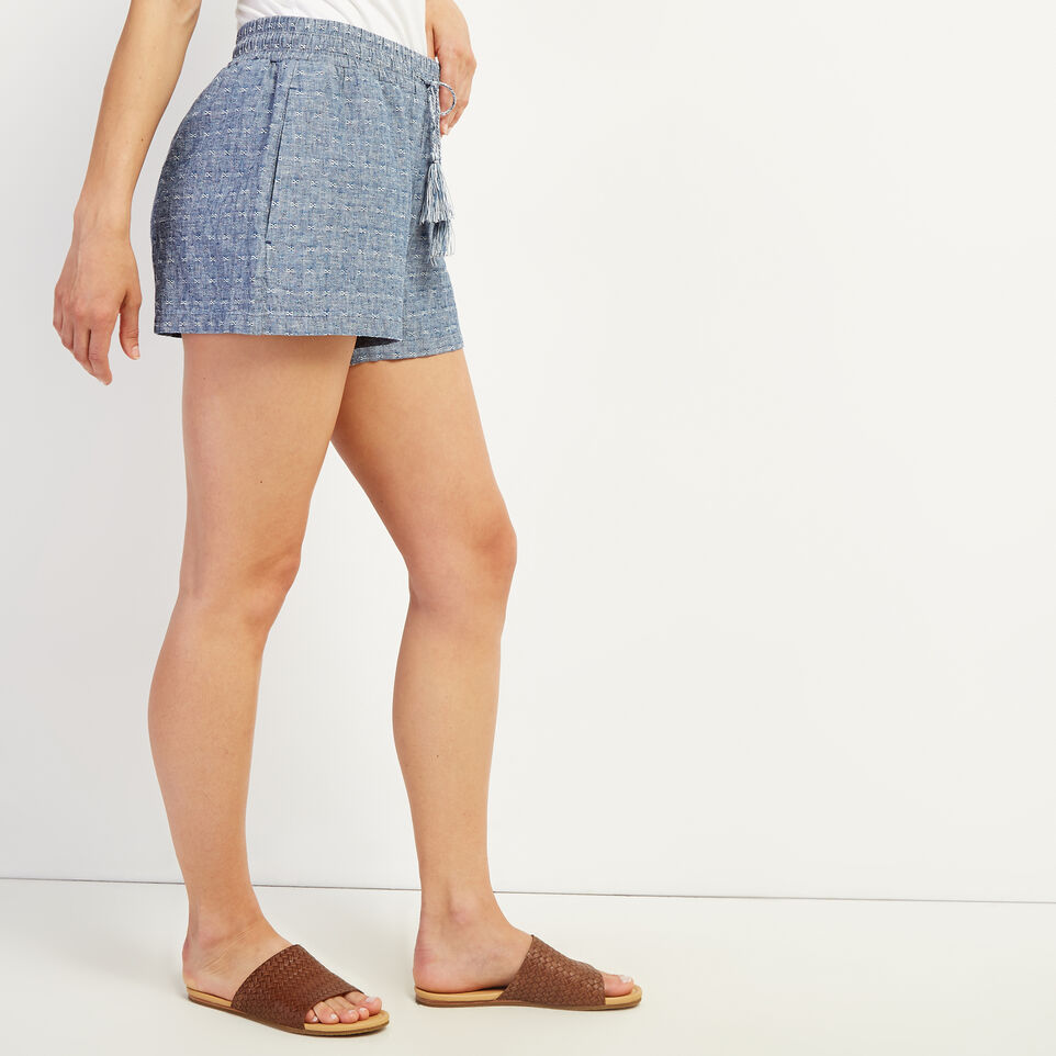 Roots-undefined-Rimby Short-undefined-C