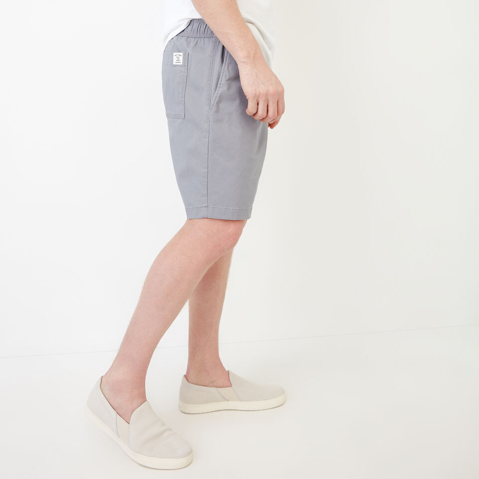 Roots-Men Our Favourite New Arrivals-Essential Short-Silverstone-C