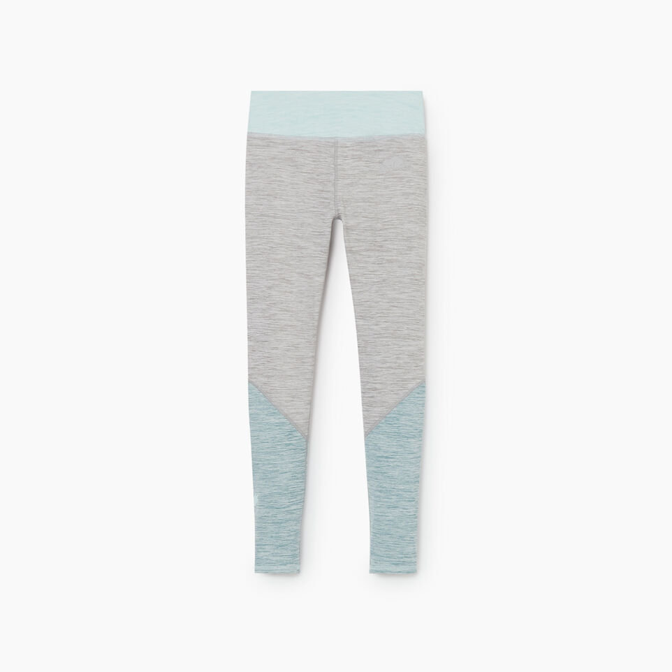 Roots-undefined-Girls Lola Active Legging-undefined-A