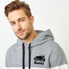 Roots-undefined-Colourblock Hoody-undefined-E