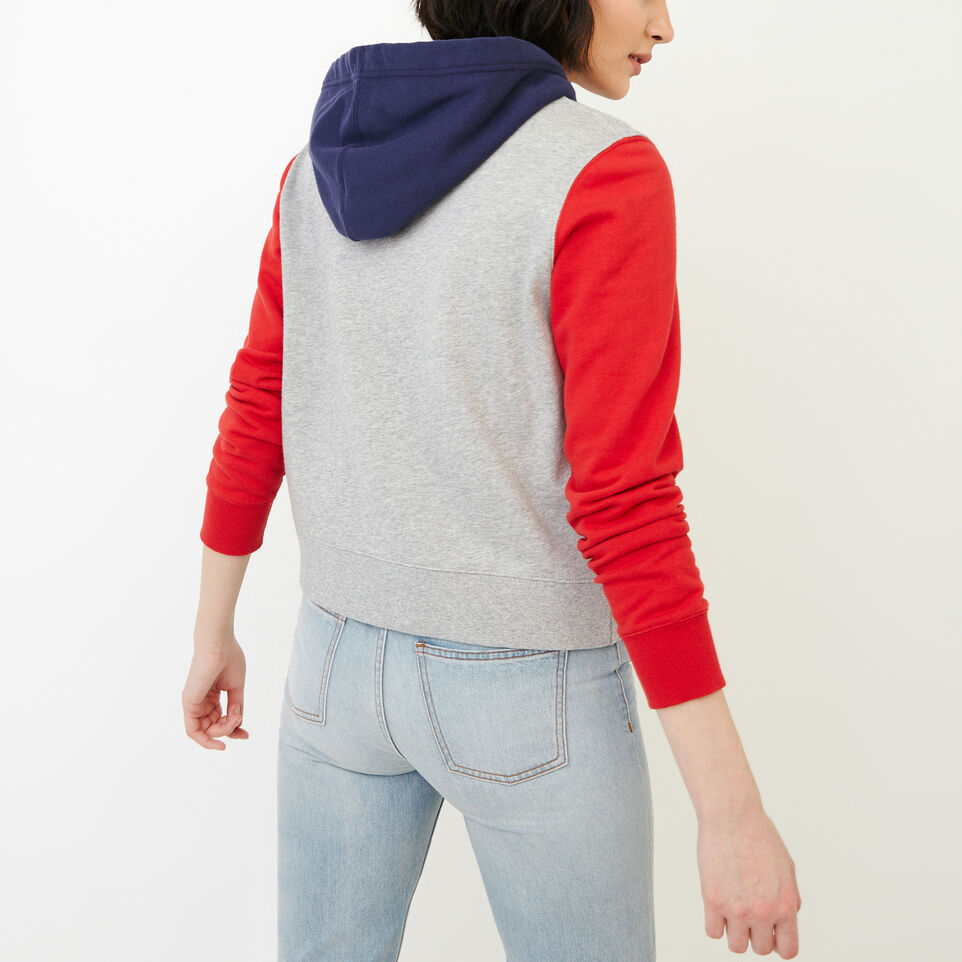 Roots-undefined-Varsity Chic Hoody-undefined-D
