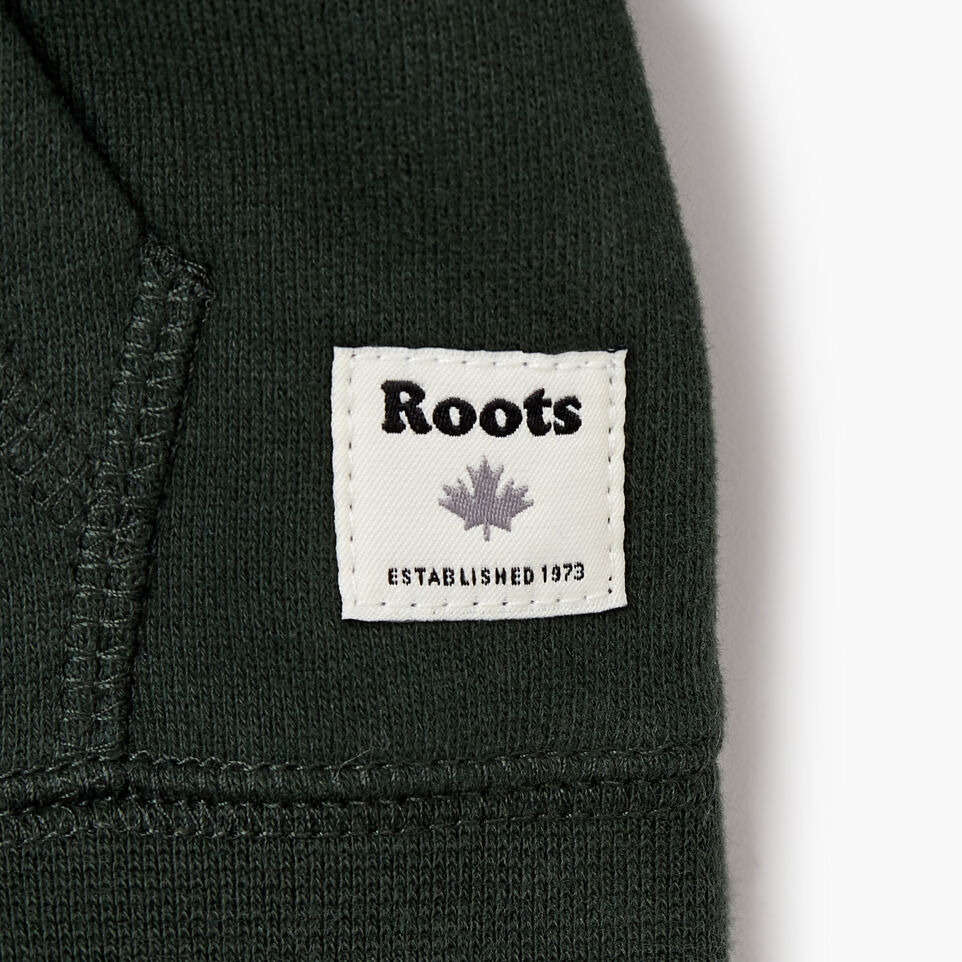 Roots-undefined-Toddler Original Full Zip Hoody-undefined-D