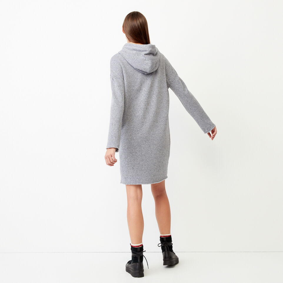Roots-undefined-Cozy Hoody Dress-undefined-D