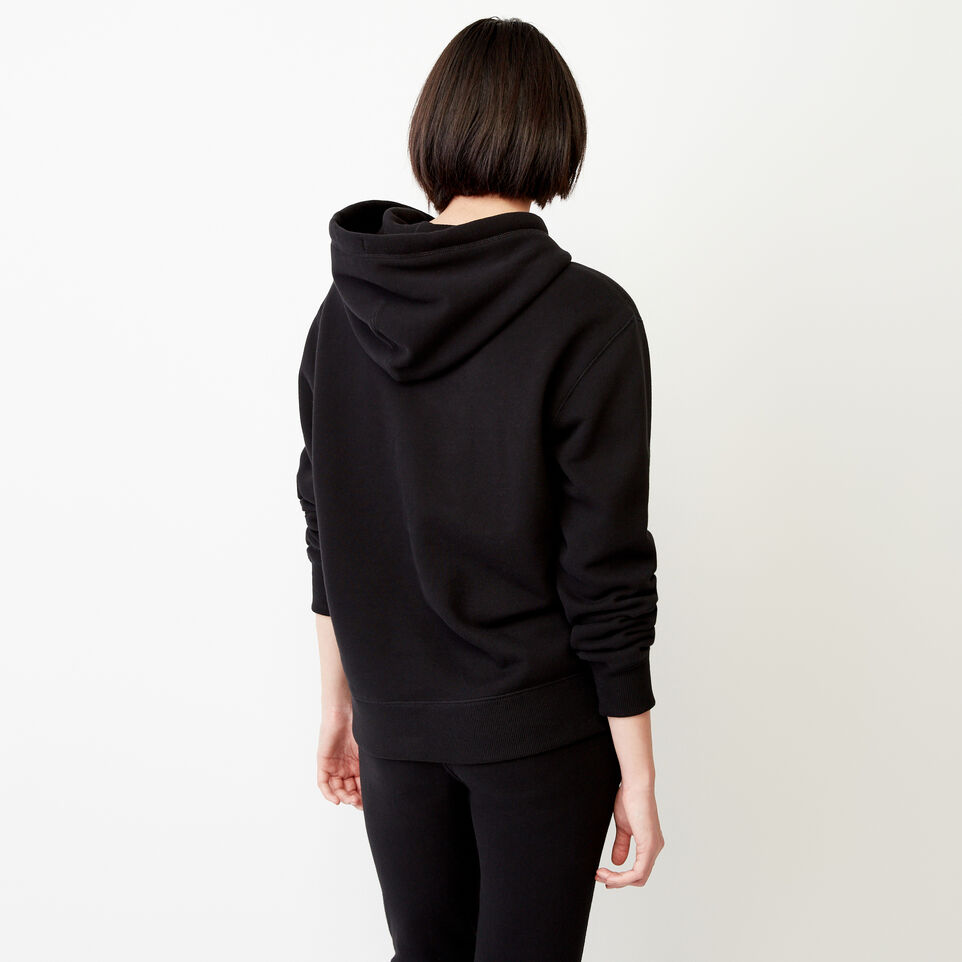 Roots-undefined-Roots Reflective Hoody-undefined-E