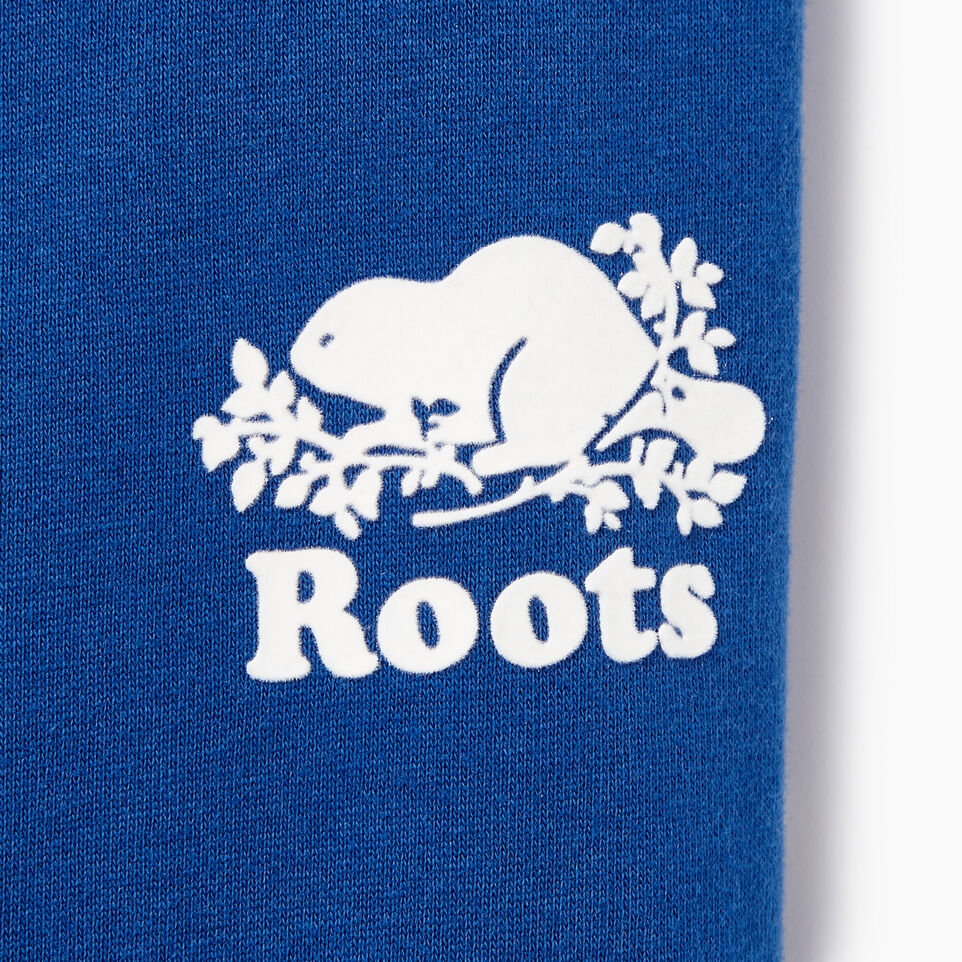 Roots-Kids Our Favourite New Arrivals-Toddler Original Sweatpant-Active Blue-C