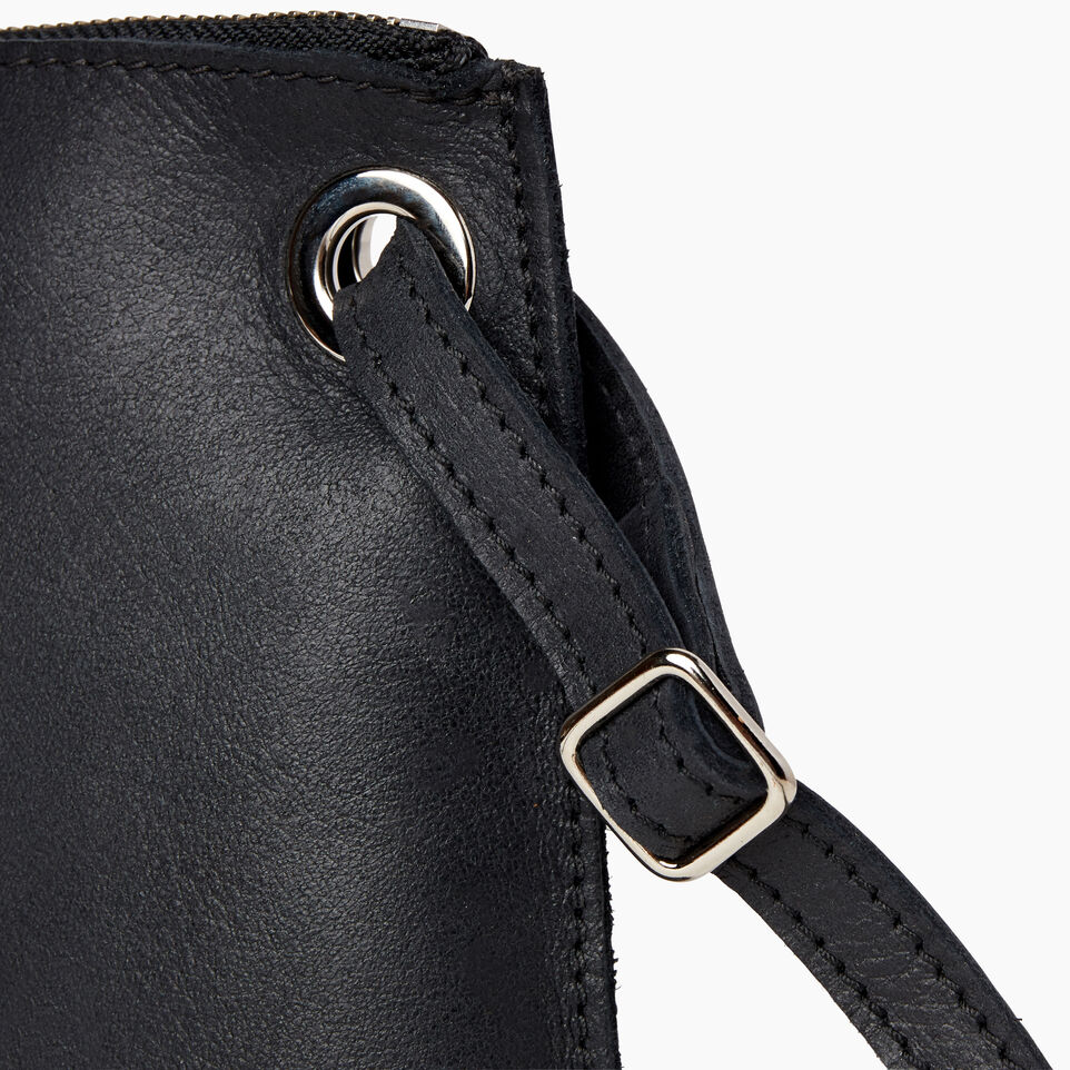 Roots-undefined-Edie Bag-undefined-F