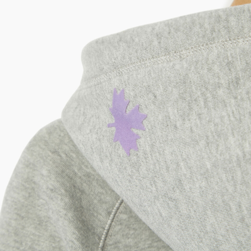 Roots-Kids Our Favourite New Arrivals-Girls Original Full Zip Hoody-undefined-E