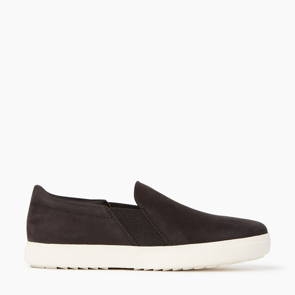 Roots-Footwear Our Favourite New Arrivals-Womens Annex Slip-on-Abyss-A