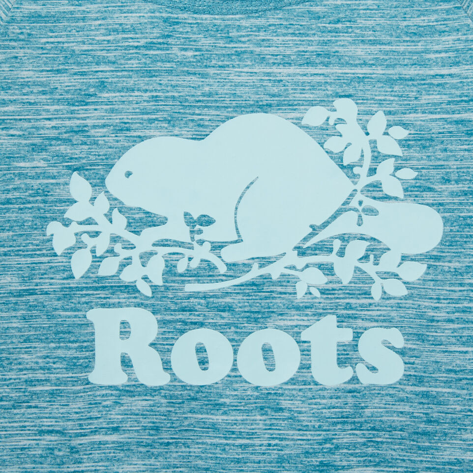 Roots-undefined-Girls Roots Active Raglan Top-undefined-C