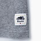 Roots-undefined-Toddler Bedford T-shirt-undefined-E