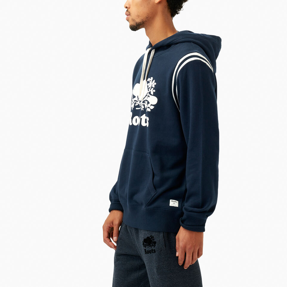 Roots-undefined-Var-city Terry Kanga Hoody-undefined-C