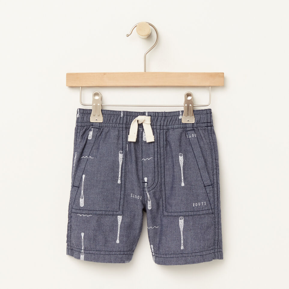 Roots-undefined-Toddler Pine Falls Cargo Short-undefined-A