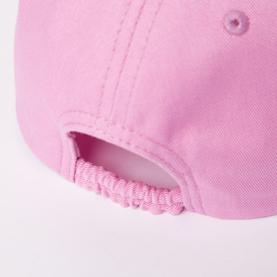 Roots-undefined-Toddler Cooper Baseball Cap-undefined-E