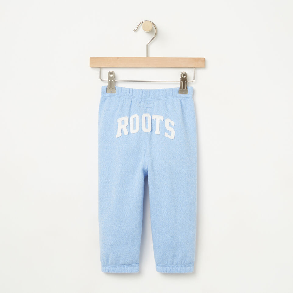 Roots-undefined-Baby Roots Sweatpant-undefined-B