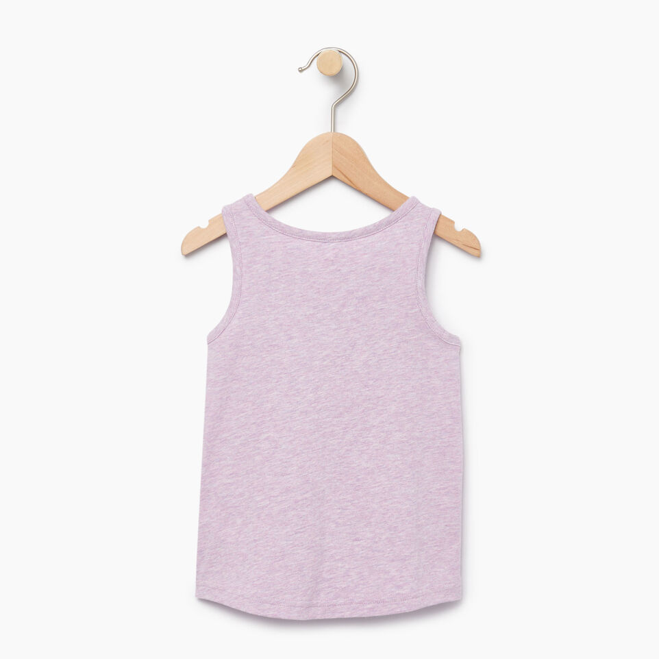 Roots-Kids Our Favourite New Arrivals-Toddler Gradient Cooper Beaver Tank-Lavendula Mix-B