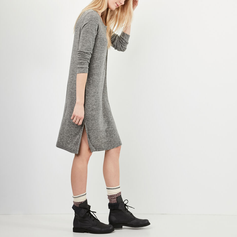 Roots-undefined-Robe Hillside-undefined-D