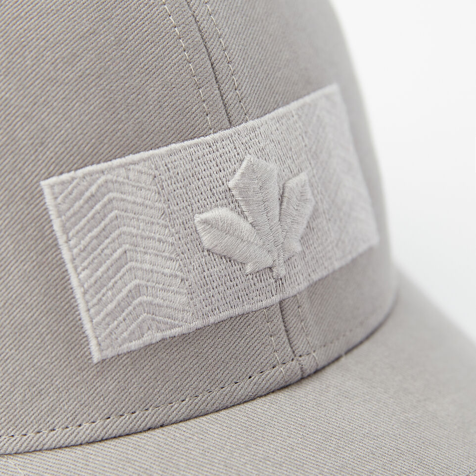 Roots-undefined-Casq Baseball Drapeau Moderne-undefined-D