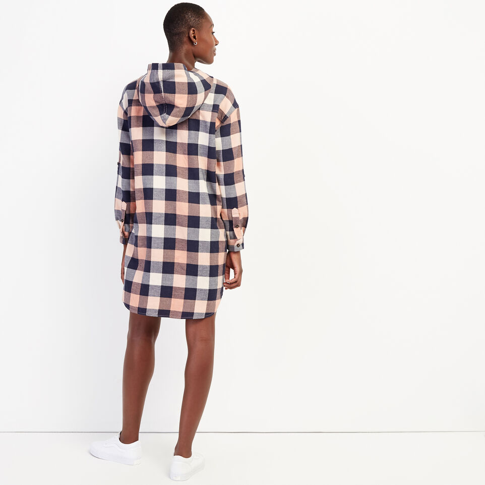 Roots-undefined-Kingston Plaid Dress-undefined-D