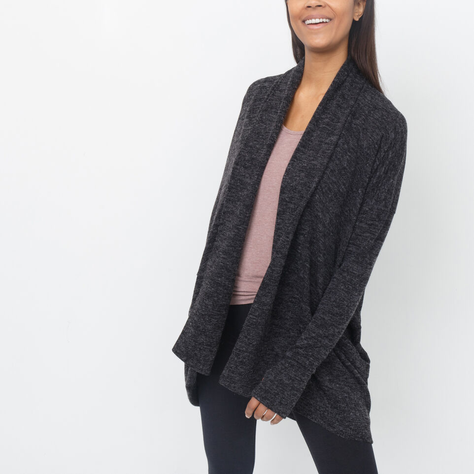 Roots-undefined-Kismet Cardi-undefined-A