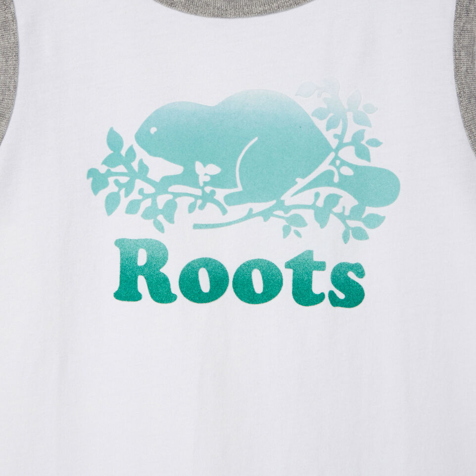 Roots-undefined-Boys Gradient Cooper Beaver Tank-undefined-D