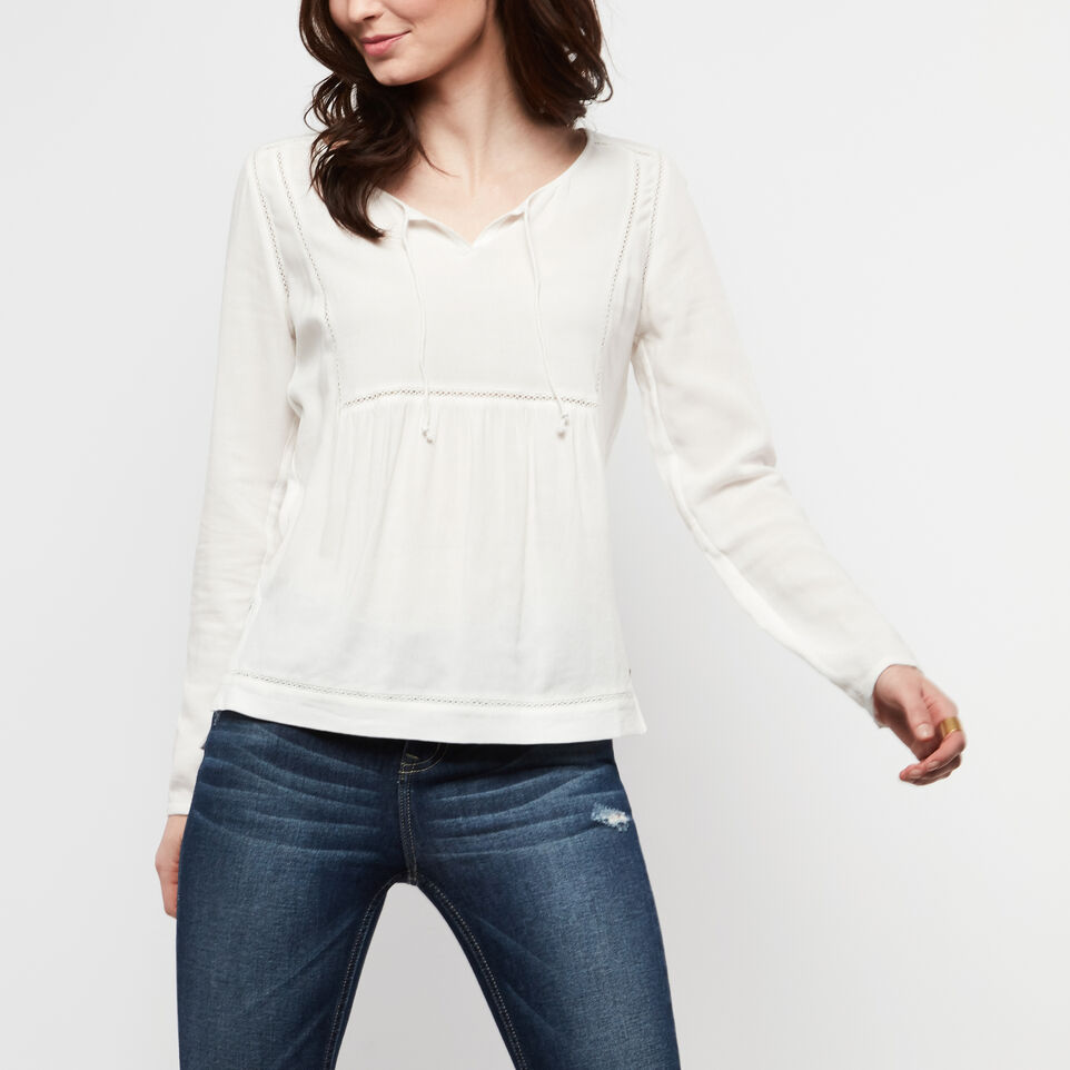 Roots-undefined-Willow Top-undefined-A