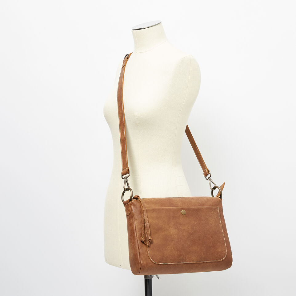 Roots-undefined-Sierra Bag Tribe-undefined-B