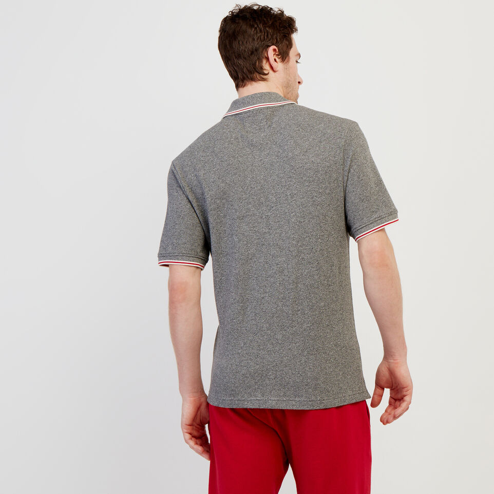 Roots-undefined-Cabin Polo-undefined-D