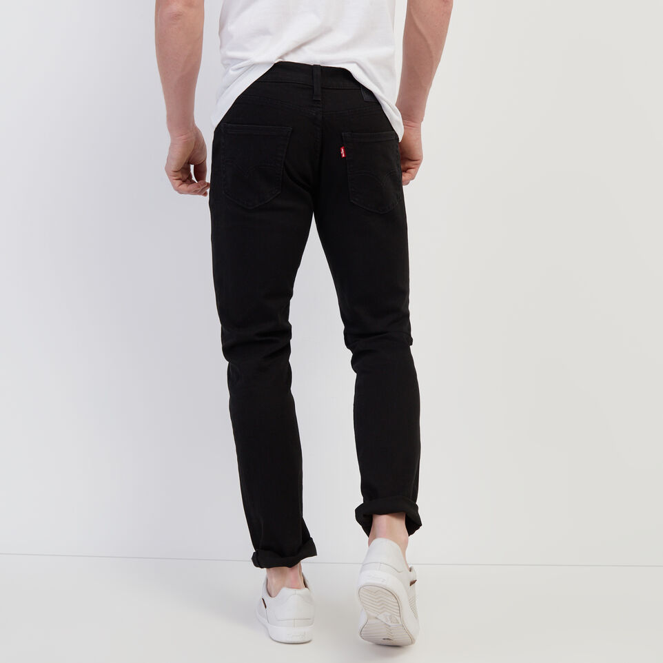 Roots-undefined-Levi's 511 Slim Fit 32-undefined-D