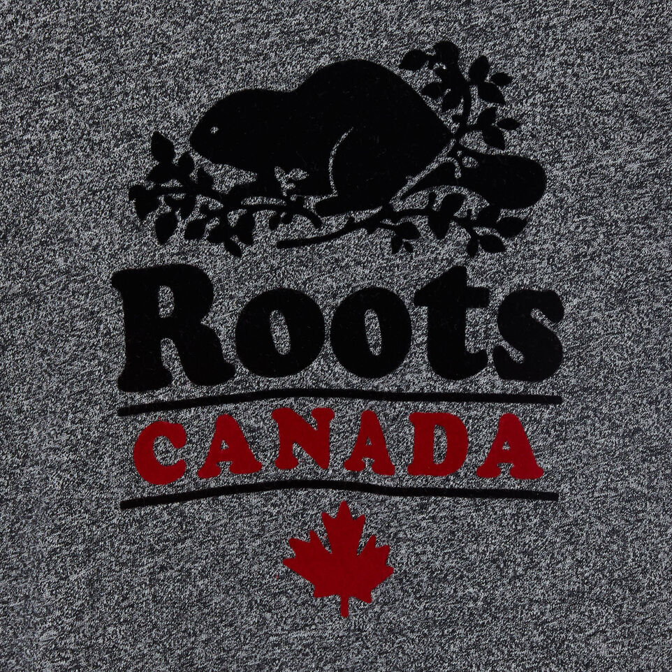 Roots-undefined-T-shirt Roots Canada pour bébés-undefined-C