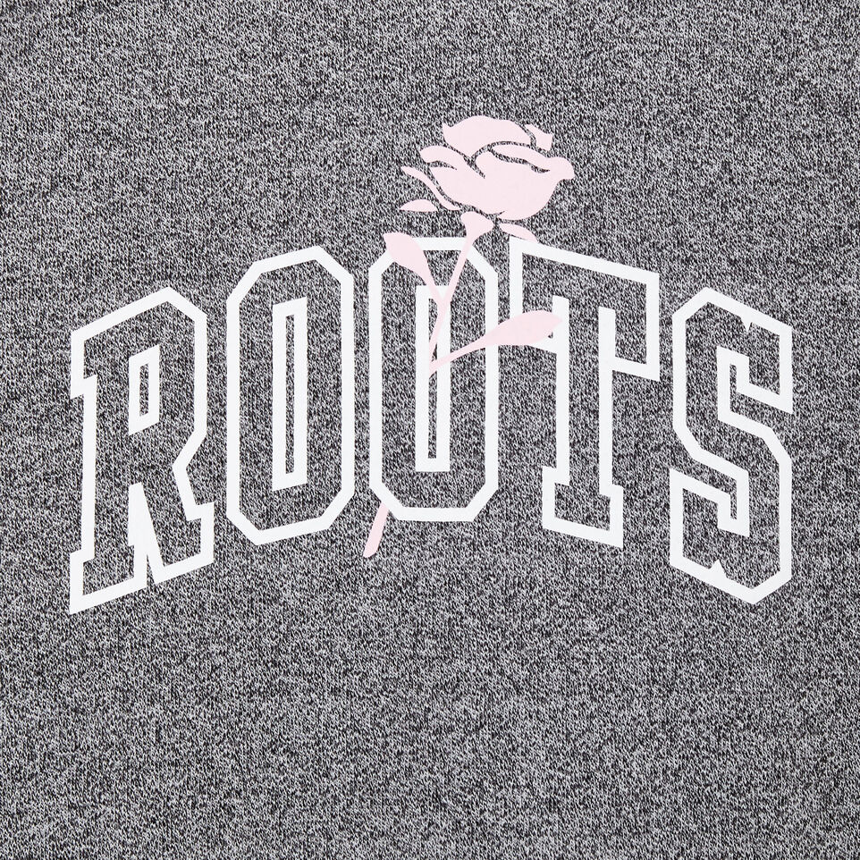 Roots-undefined-Roots x Shawn Mendes Womens Kanga Hoody-undefined-D