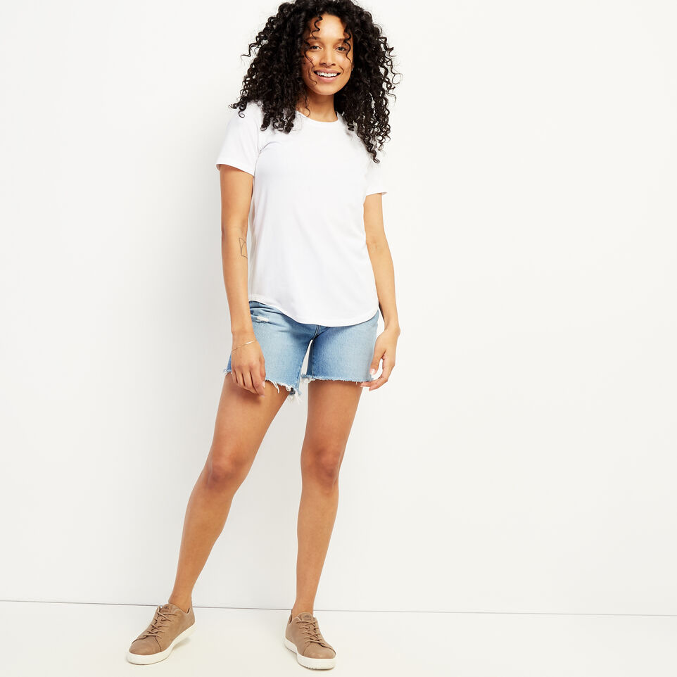 Roots-undefined-Jasper Top-undefined-B