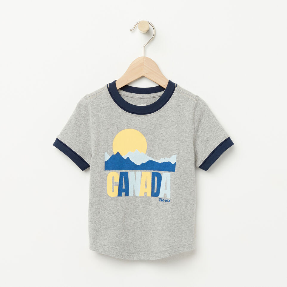 Roots-undefined-Toddler Vintage Ringer T-shirt-undefined-A