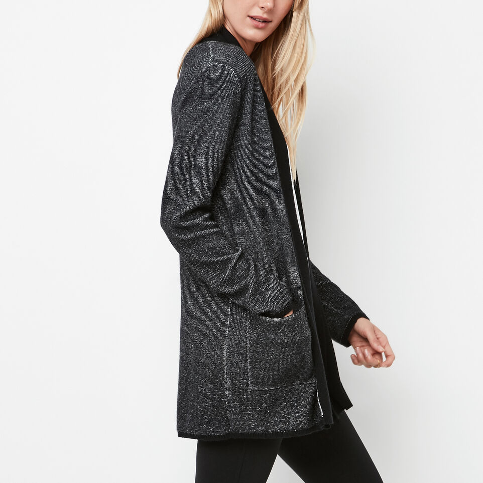 Roots-undefined-Terra Cardigan-undefined-C