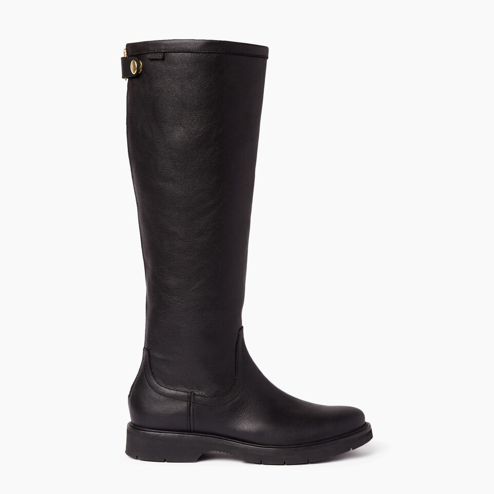 Roots-undefined-Womens Riverside Boot-undefined-A